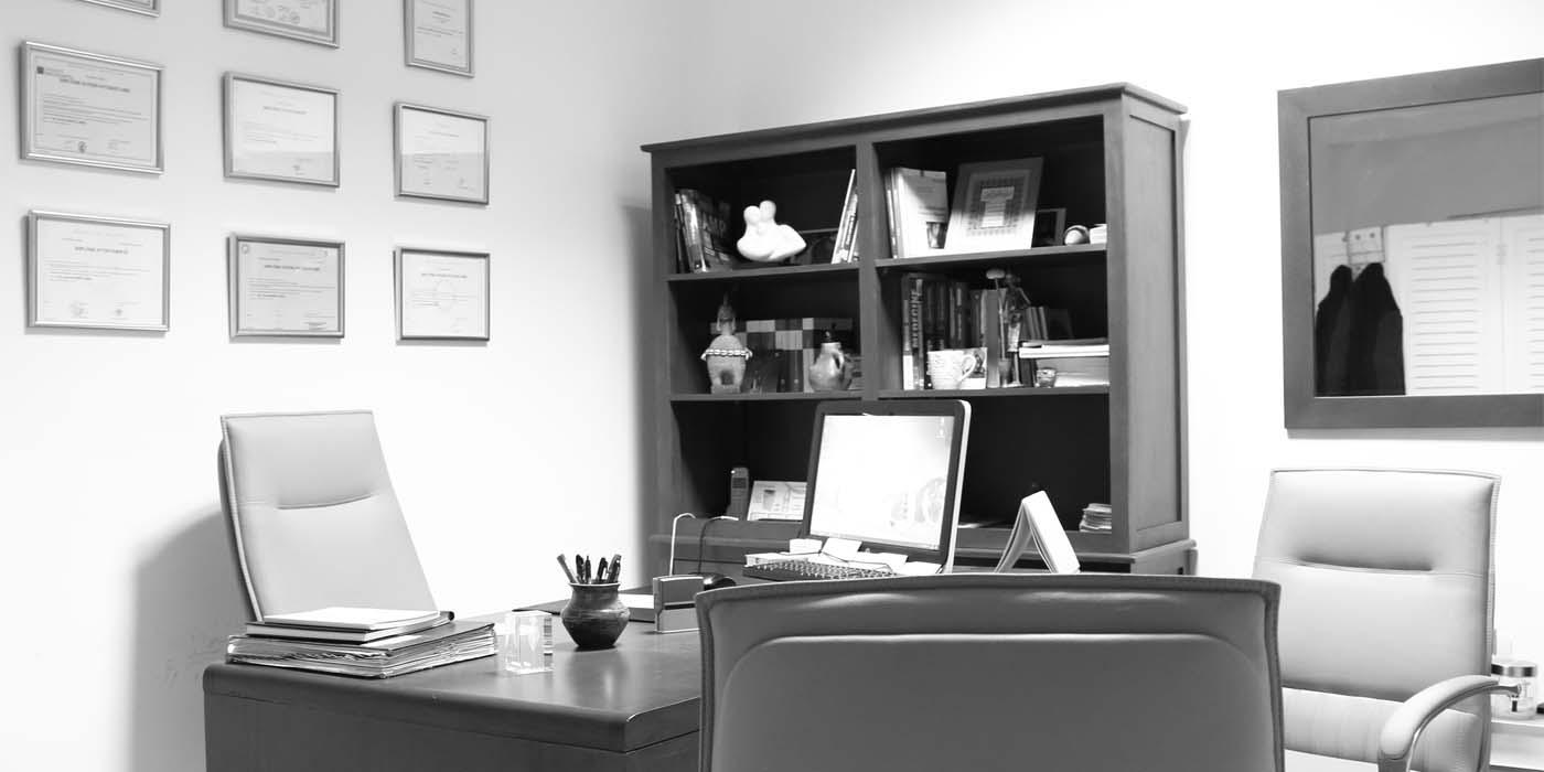 dr_ghassen_cabinet
